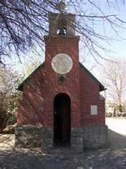 Llandaff Oratory