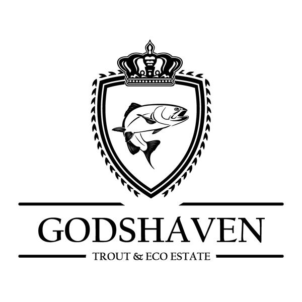 godshaven-600